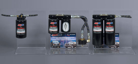 amsoil by